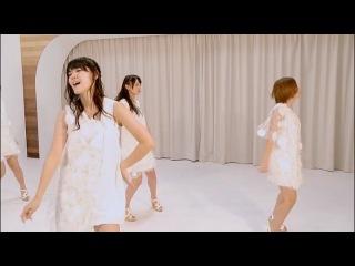 C-ute - Namida no Iro (2012 Shinsei Naru ver.)