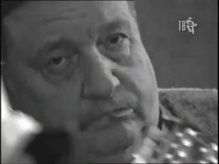 Александр Розенбаум Мне пел нашёптывал начальник из сыскной