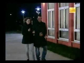 Candan Öte / Разбитые сердца 15 серия