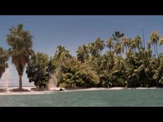Атака двухголовой акулы / 2-Headed Shark Attack (2012) Фильмы онлайн www.lyoshen.ru