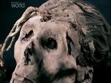 История мумий / Mummy Autopsy (2009) 1
