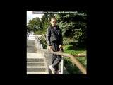 мо друз под музыку DJ Fr1N - _CLUBnyak_bomba_улётный Jumpstyle(electro)_хит клубняк 2011_2012