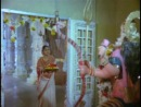 Неравный брак / Charnon Ki Saugandh ( Митхун Чакраборти, Амрита Сингх, Шакти Капур, Прем Чопра, Шрирам Лагу, Кадер Кхан)
