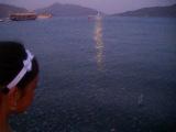 Мармарис!!!! Прогулка у моря!!!!!