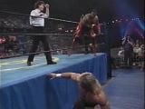 WCW SuperBrawl VI 1996 part 1