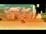 Serious Sam 4- The Final Encounter OFFICIAL TRAILER [HD].