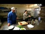 Китайская кухня - это легко! 3 серия