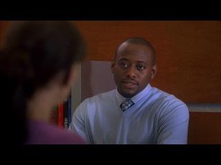 Доктор Хаус / House M.D. - 3 сезон 12 серия
