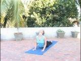 Хатха-йога для начинающих! http://leleka-online.com