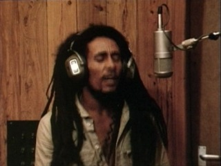 '' Bob Marley & The Wailers '' - Could You Be Loved