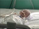 Русский крест.Операция Аборта