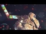 Мираж (Маргарита Суханкина и Светлана Разина) - Звёзды нас ждут (муз. А. Литягин, сл. В. Соколов)