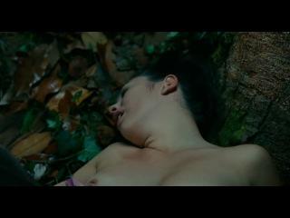 İçinde Yaşadığım deri - FilmlerBizden.com