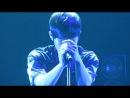 [FANCAM] 131116 60 Seconds ~ Orchestra Sunggyu solo - Infinite One Great Step NY
