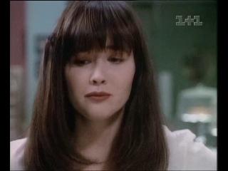 Беверлі Хілс 90210 1 Сезон 15 Серія uaonlinefilms.com