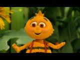 Fifi and the Flowertots - Digglys Big Adventure