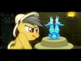 Мой маленький пони (2 Сезон 16 Серия)