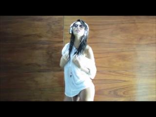 Marat mc & dan balan & prodigy - smack my chica bomb (video)