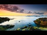 Норвежский фотохудожник Терье Соргьерд - Арктический свет