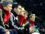 Футбол Россия-Германия (гоблинская озвучка) Шарашкина контора
