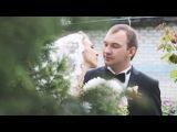 Вадим и Алена SDE