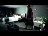 K'Maro - Histoires de Luv (feat. Shy'm)
