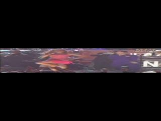 Prince & Beyonce - Purple Rain Medley (Live @ Grammy)