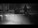 Dracula, l'amour plus fort que la mort (Ginie Line) - Qui peut le juger? (Official video, 2012)