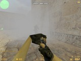 Gaming.MSI>Jester 2headshot for usp