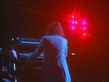 Yngwie J. Malmsteen's Rising Force - Live in Japan '85