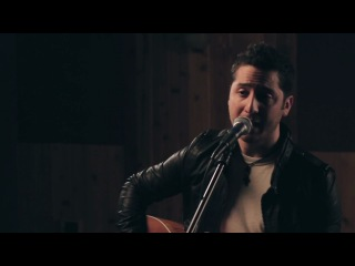 3 Doors Down - Here Without You (Boyce Avenue acoustic cover)