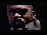 RZA, Shaquille ONeal & Method Man — No Hook