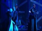 Хор Турецкого - Призрак оперы