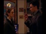 Кадры из сериала Не Родись Красивой.Катя и Андрей.