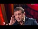Новый Comedy Club - Дуэт им. Чехова Доставка арматуры