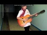 маришка под музыку Болгарские песни - Просто красивая . Picrolla