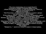 Грустная история о Эй Джей Ли...От любви до неновисти 1 Шаг(( Видео сделано мною!