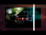 25.02.2012 B-DAY DJ KEYSI NOIZ DJ GERASIMOV