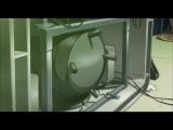TV | Ghost in the Sheel: Stand Alone Complex 2nd GIG | Призрак в доспехах: синдром одиночки (TV-2) 22/26 (озвучка)