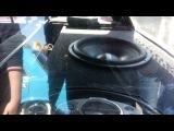 31.03.2013 The Best Kavkaz Auto