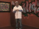 Танцы хип хоп бесплатное обучение — часть I [video-dance.ru] № 5