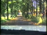 Васильев В. ГСВГ 19 лет спустя Ч. 3