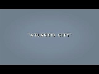 Жизнь и приключения Тима / The Life Times of Tim (сезон 2) серия 02 (2x2) [HD 720]