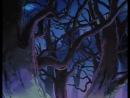 Таинственная игра  Fushigi Yuugi - серия 15 _ [MC Ent.] _ Возвращение из города смерти