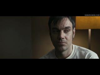 Новые жильцы (2010) Премия «Оскар» за Лучший короткометражный игровой фильм, 2010г