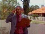 Мошенники  Frauds ( Фил Коллинз) (1993) HD480