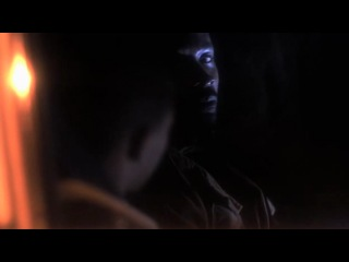 Звездные врата: Вселенная (Stargate Universe). 1 сезон. 15 серия. Озвучка LostFilm
