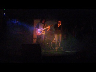 Yellow Pages - New part2(Live Шелтер+)
