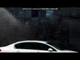 «ПЕЖО 508» под музыку из кинофильма Фарсаж 5 - Песня игравшая в конце фильма во время открытия сейфа. Picrolla