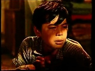 Меня зовут Кожа.1963